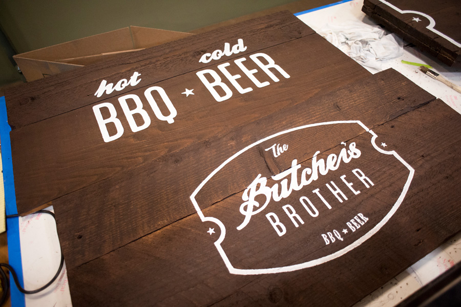 butchersBrotherSigns